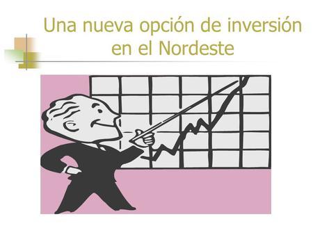 Que es el mercado cambiario forex