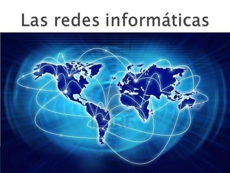 Curso basico redes de computadoras