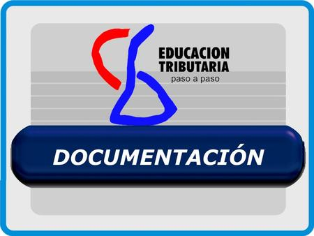 DOCUMENTACIÓN.