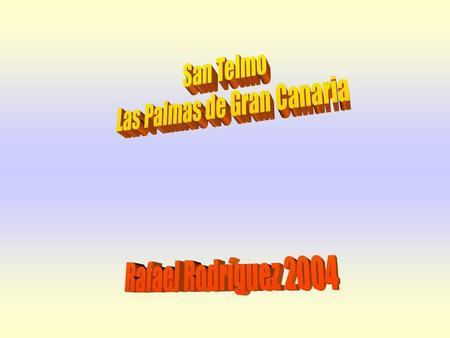 El Mellao Julio Voltio Mp3 Descargar