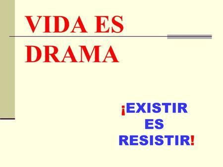 descargar winrar 64 bits gratis en español