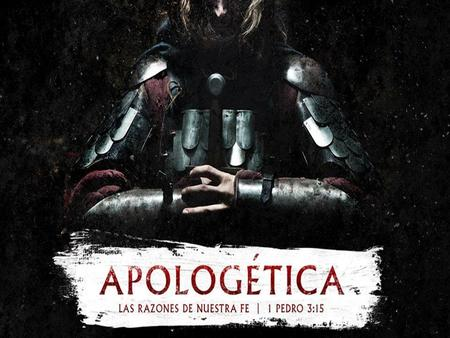 The Essentials of Apologetics – Why Apologetics?