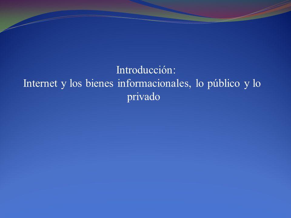 Los cinco niveles de la arquitectura de Internet 13) Comunidades Red Social 12) Usuarios, Moderadores.