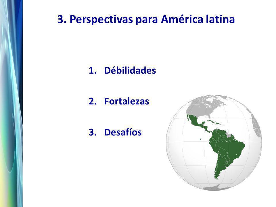 Universidades Latinoamericanas y China como actor preponderante 1.Proceso de internacionalización de las Universidades Latinoamericanas 2.El desafío de exportar servicios educacionales a China 3.El Libro Blanco de China: Una propuesta para América Latina