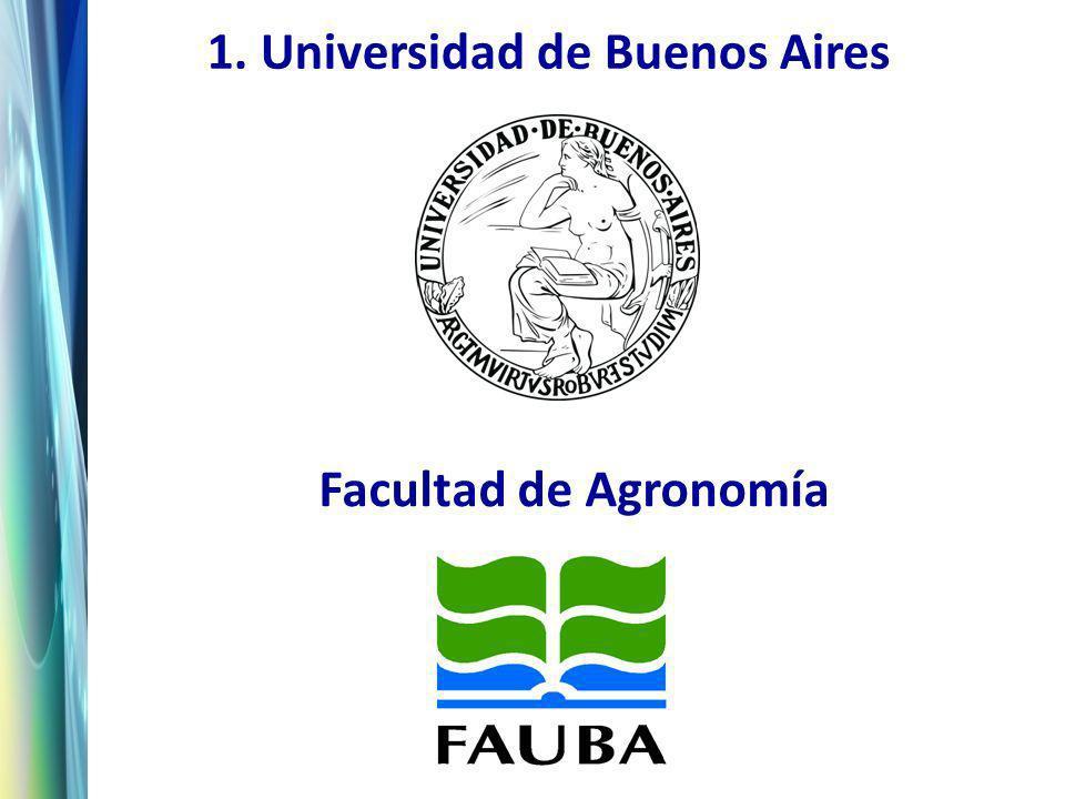 2. Universidad de Chile Facultad de Ciencias Físicas y Matemáticas