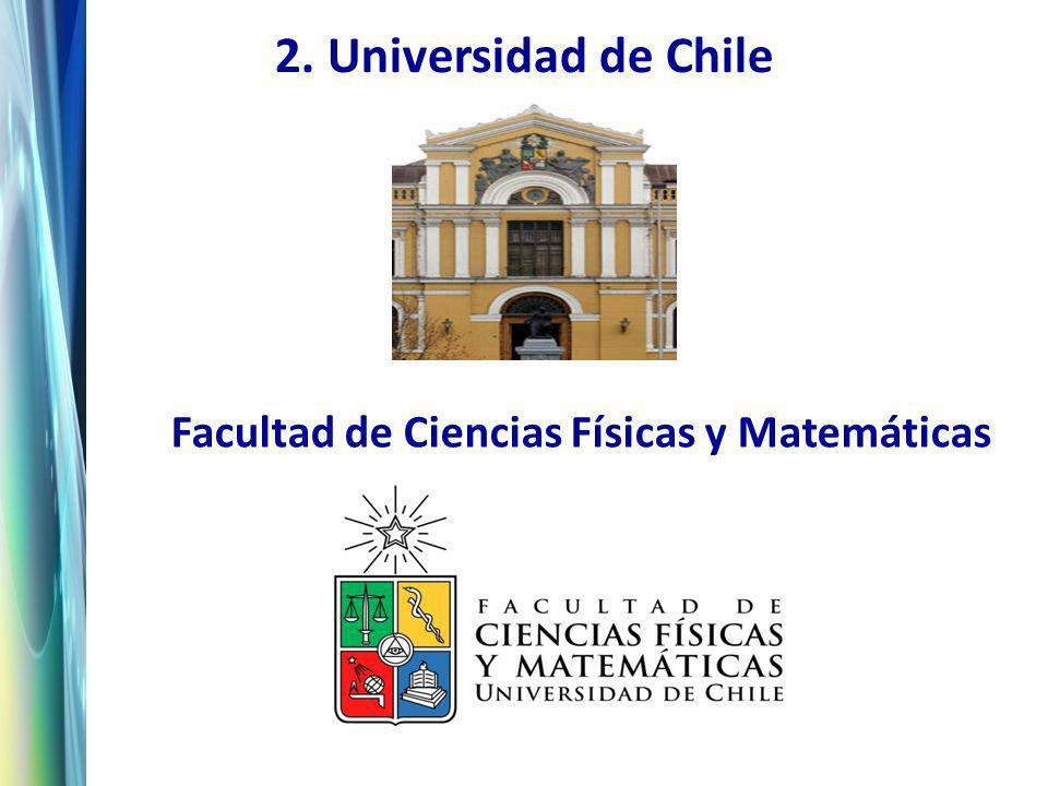 3. Instituto Tecnológico de Monterrey Centro Asia Pacífico en Shánghai