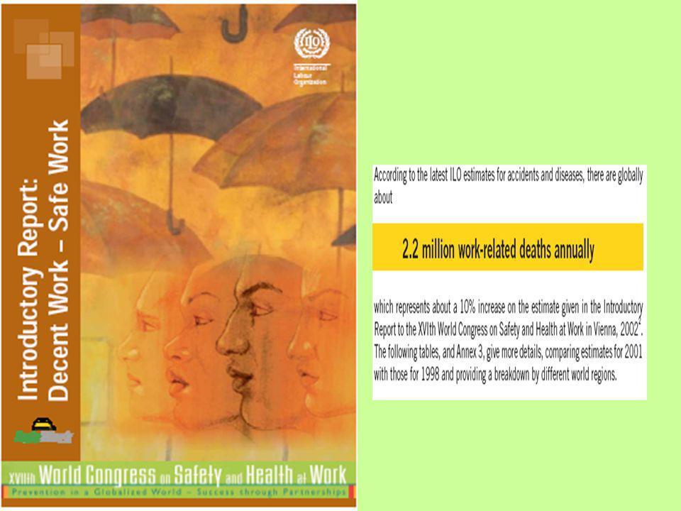 Comisión OMS sobre Determinantes Sociales de la Salud   28 de agosto de 2008 5   Reflexión de la Comisión de Determinantes Sociales OMS Reducir las desigualdades en salud es un imperativo ético.