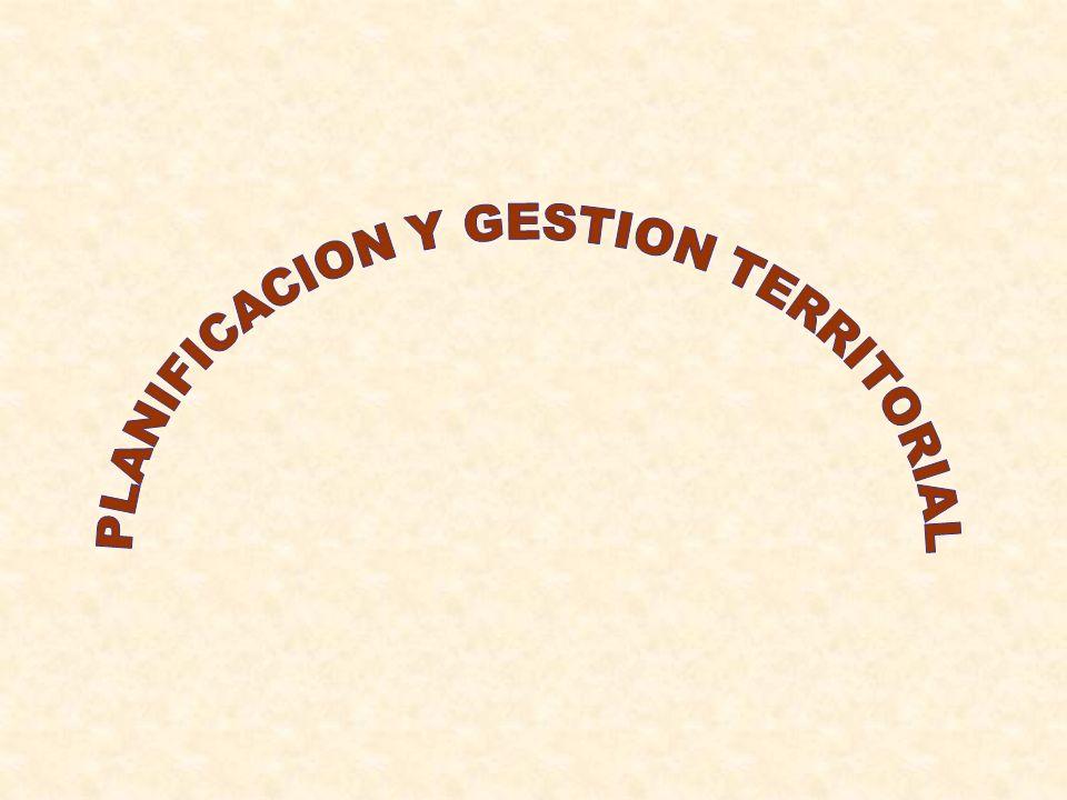ESTILOS DE PLANIFICACION EN AMERICA LATINA ¿Para que se planifica.