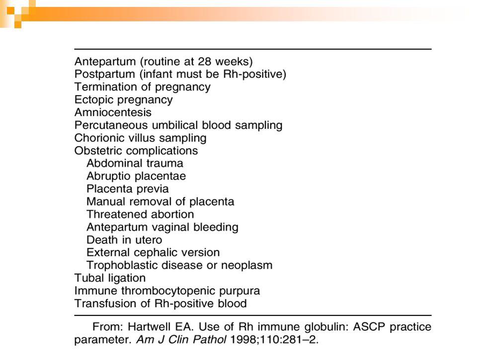 EHRN: tratamiento.Exsanguineo transfusión Wallerstein, 1945.