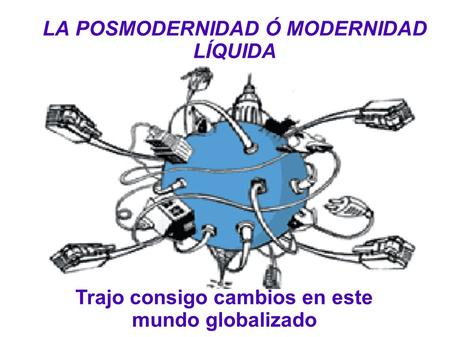 modernidad liquida zygmunt bauman pdf