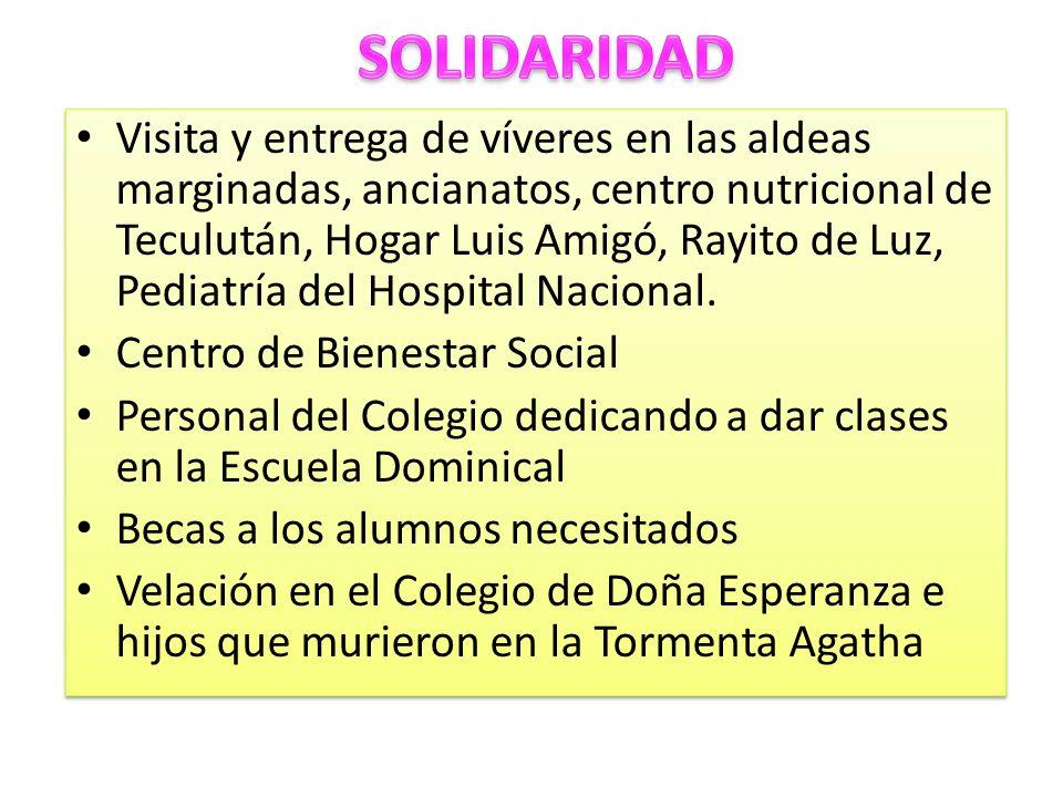 Fotos que impactaron a la Sociedad; Solidaridad VELATORIO DE MADRE E HIJA CUYA VIVIENDA FUE ARRASADA POR EL RIO MOTAGUA.
