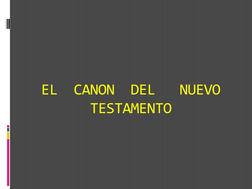 EL ASPECTO DE LA TEOPNEUSTÍA EN EL N.T.ESTÁ LIGADO AL MINISTERIO APOSTÓLICO.