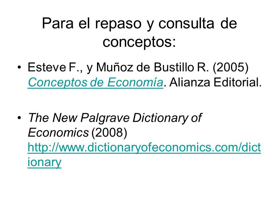Direcciones de Internet -BANCO MUNDIAL: http://www.worldbank.org/-http://www.worldbank.org/- -PORTAL DE TEMAS DE DESARROLLO DEL INSTITUTE FOR DEVELOPMENT STUDIES DE SUSSEX: http://www.ids.ac.uk/ids/researchgateway/agriculture.html http://www.ids.ac.uk/ids/researchgateway/agriculture.html -ORGANIZACION DE NACIONES UNIDAS (ONU).