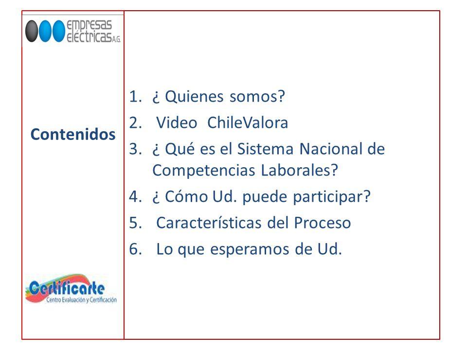 Fuerza Laboral en Chile: 8.059.588 personas El 37,4% de la fuerza laboral tiene escolaridad incompleta