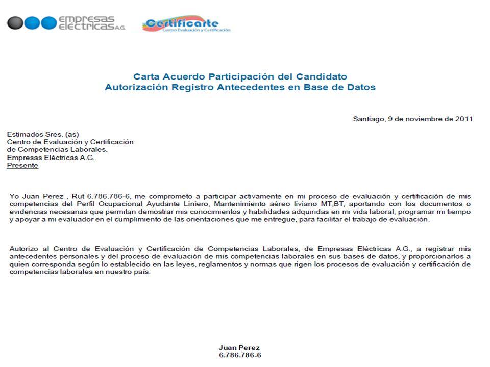RECONOCIENDO SU APORTE, CON TRABAJO Y CREATIVIDAD Reunión Informativa Empresa Eléctrica de Puente Alto 14 Noviembre 2011