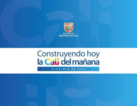 Programa nacional de asistencia solidaria pensi n 65 for Oficina nacional de gestion tributaria