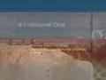 6.1 –Informe Oral Glorybel Marin Fontánez Ciencias Sociales-National University College.