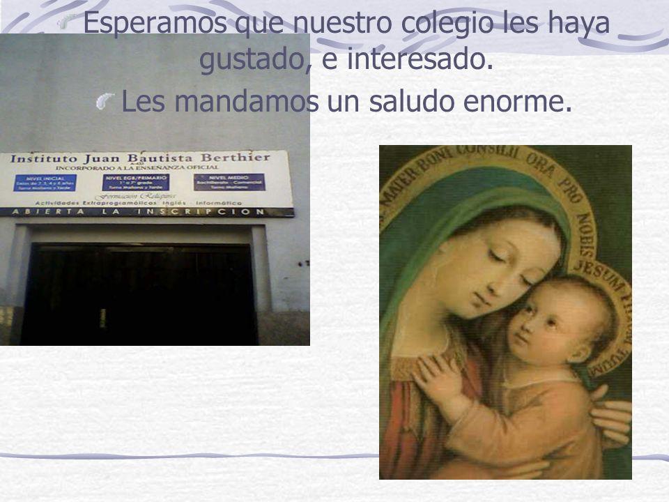 Tema de fondo Malambo Santiagueño Autores Los Hermanos Ávalos