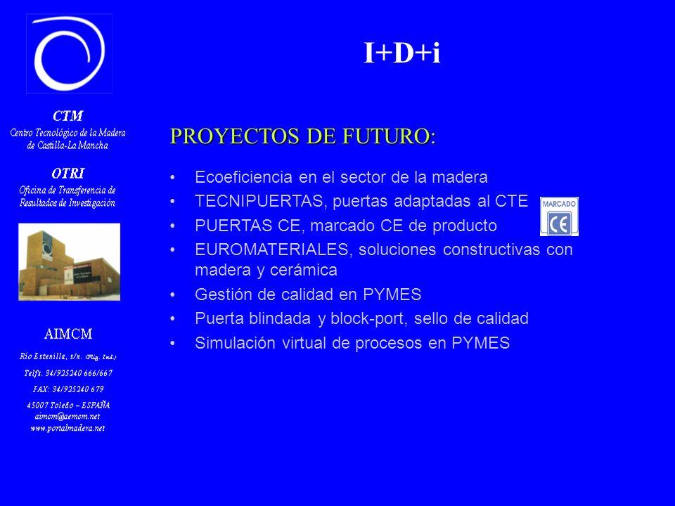 Z »Asesoramiento y asistencia técnica a empresas »Control de calidad en procesos y productos »Política Medioambiental »Prevención de Riesgos Laborales °Desarrollo programas I+D+i °Soluciones individuales °Problemáticas colectivas °Manuales de Calidad °Asesoramiento Marcas de Calidad °...