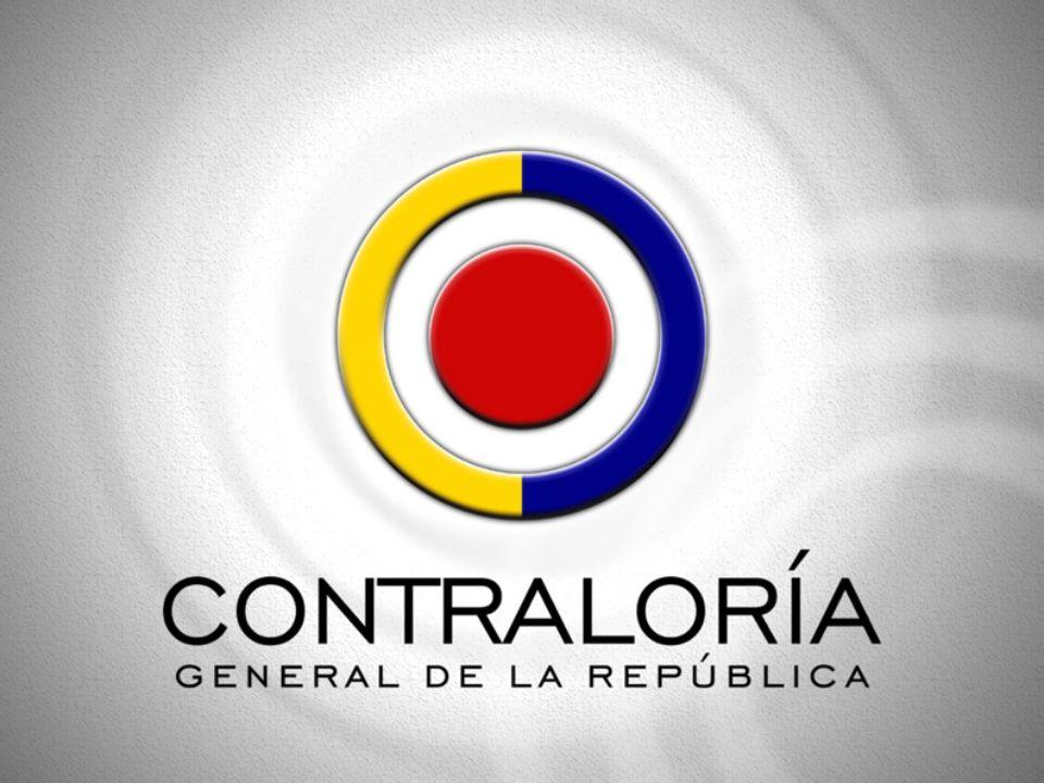 CONTRALORÍA GENERAL DE LA REPÚBLICA CONTRALORÍA DELEGADA PARA EL SECTOR AGROPECUARIO GESTIÓN Y RESULTADOS DE LA REFORMA AGRARIA EN COLOMBIA Por: Regis Manuel Benítez Vargas Contralor Delegado para el Sector Agropecuario Bogota D.C., 9 de Junio de 2005