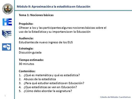Republica bolivariana de venezuela universidad pedagogica for Nociones basicas de oficina concepto