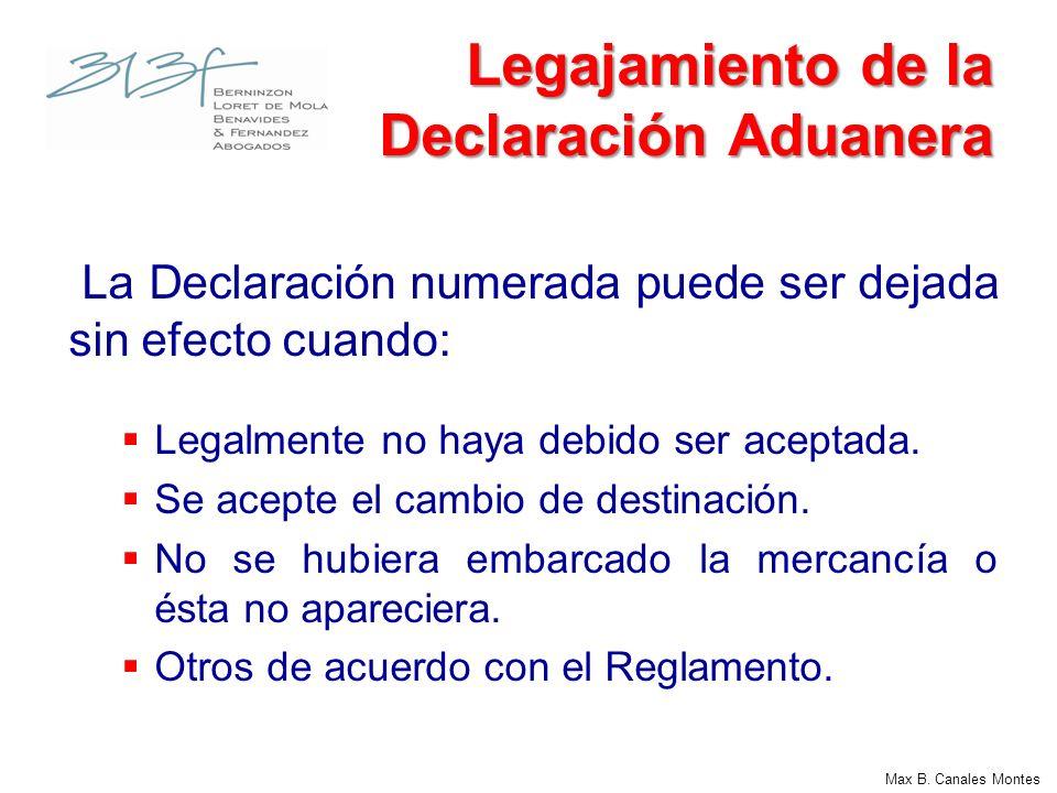 Régimen Tributario Sujetos de la obligación tributaria Sujeto activo: El Estado a través del Gobierno Central en su calidad de acreedor tributario.