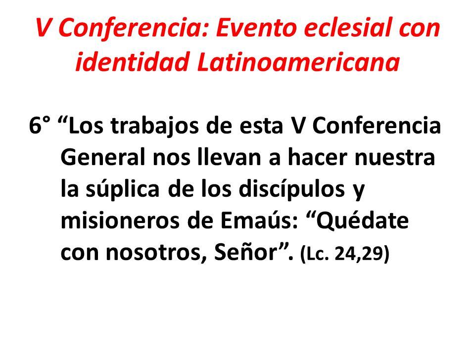 Opciones Eclesiales… Nuestra fe proclama que Jesucristo es el rostro humano de Dios y el rostro divino del hombre… Oración de Benedicto XVI; Aparecida 392