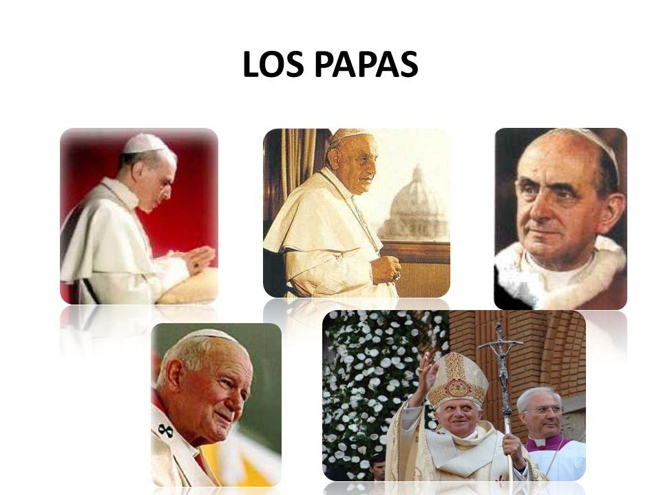 V Conferencia en el contexto litúrgico que se vivió (mayo 2007) 13 de mayo: Virgen de Fátima.