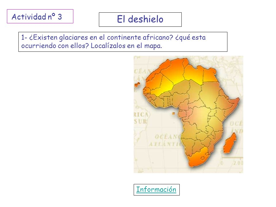Catástrofes Huracanes, inundaciones, olas de calor….