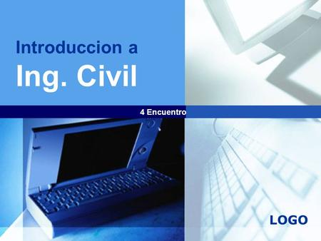 Introduccion a Ing. Civil