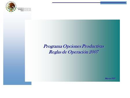 programa gestion santander: