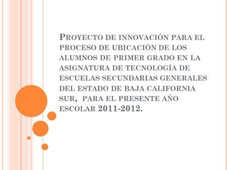 Proyecto Remodelaci N De Bebederos Con Botellas De Vidrio