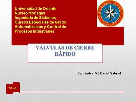Fundamentos de procesos qu micos industriales procesos qu micos industriales ppt descargar - Lntoreor dijin ...