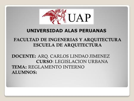Wc exclusivo pacientes ppt descargar for Facultad de arquitectura direccion