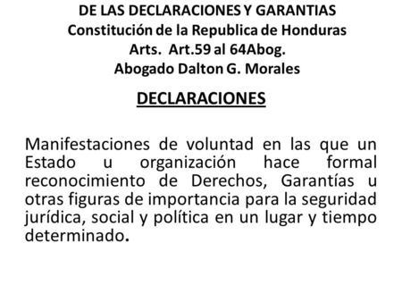 Libro honduras un estado nacional en pdf