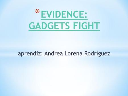 Aprendiz: Andrea Lorena Rodríguez. Convertible Notebook Features 11.6 Celeron 2GB 32GB | TP200 Asus Vs Features Notebook 14 4GB 1TB Ci7 | A455LF-WX145T.