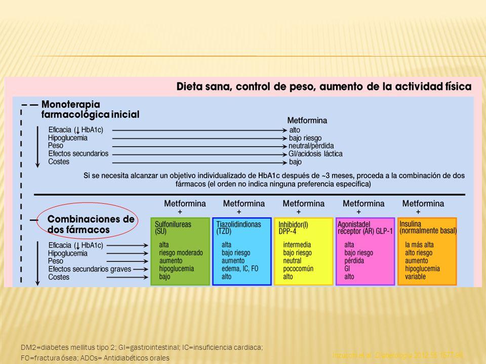 Inzucchi et al.