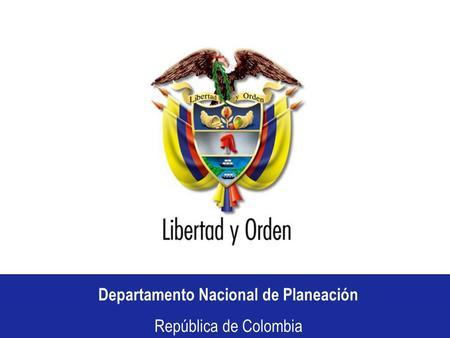Artículo 6° del decreto ley 0019 del 10 de enero de 2012