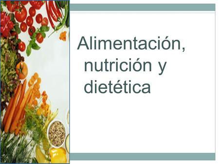 Hierro alimentos que contienen hierro funciones del hierro exceso o d ficit del hierro naranja - Alimentos que contienen silicio ...