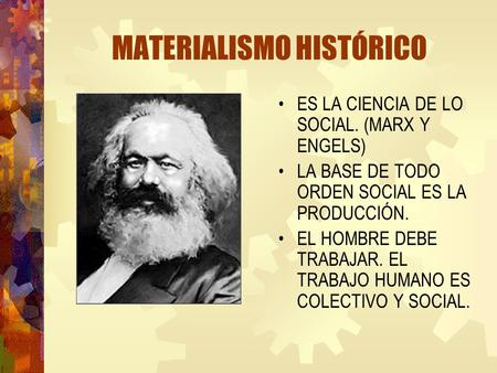 a comparison ideals between thomas jefferson and karl marx Karl marx and max weber are recognized as two of compare and contrast the key ideas of marx and weber karl marx and max weber are in comparison.