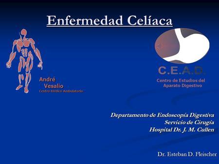 Virulento neyrodermit las causas y el tratamiento