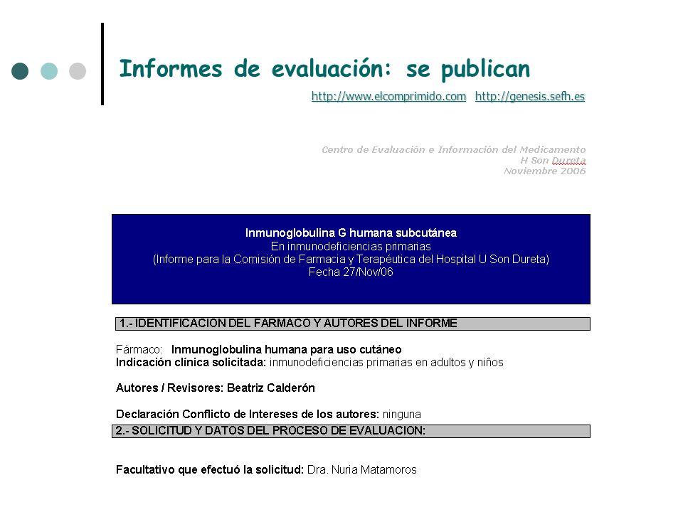 VIVAGLOBIN (IG SC) TERAPIA DE SUSTITUCIÓN INMUNODEFICIENCIAS PRIMARIAS MM Y LLC