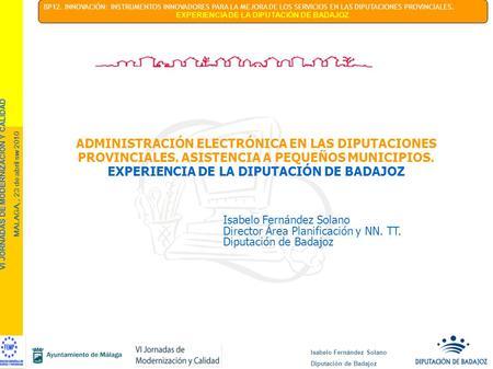 Tu ayuntamiento al tel fono experiencias de colaboracion for Ayuntamiento de madrid oficina de atencion integral al contribuyente