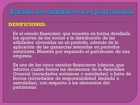analisis financiero empresa andina Unilever es una empresa de uk que desarrolla su actividad en el sector bienes de consumo y que se encuentra financiero unibail - rodamco holanda financiero.