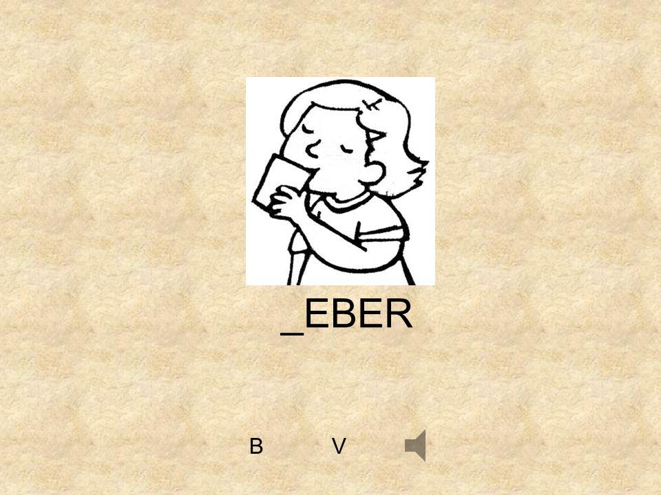 VB _EBER