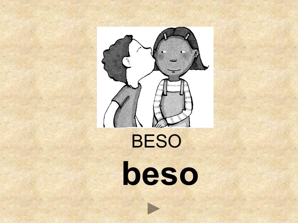 beso BESO