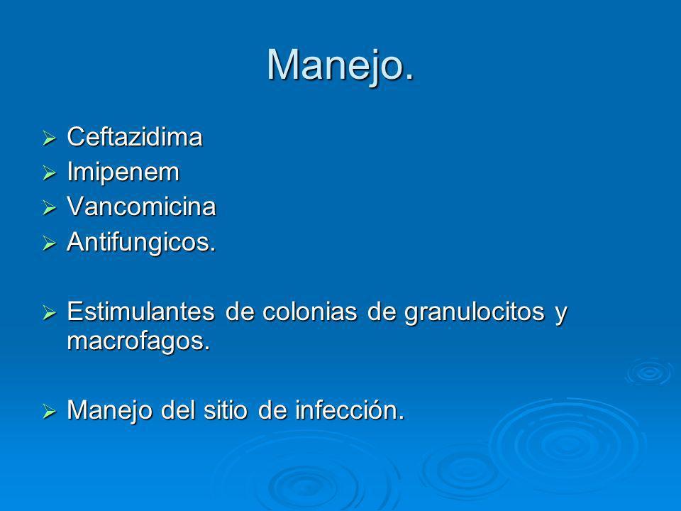 Urgencias Metabolicas.Hipercalcemia. 11 a 12 mg/dl leve.