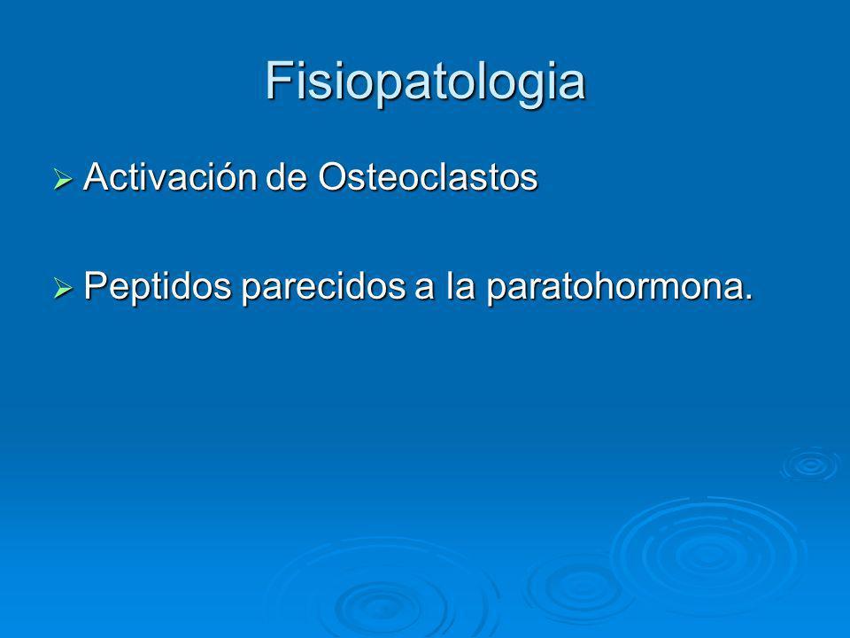 Cuadro clinico.Sintomas neuromusculares. Sintomas neuromusculares.
