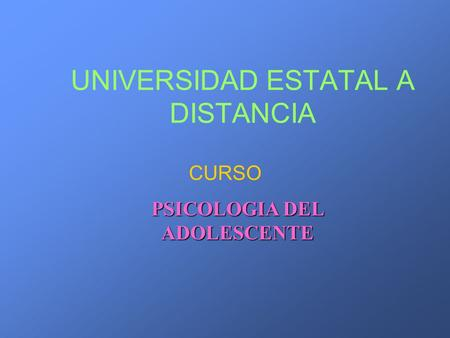 """cursotaller Para Los Docentes""  Ppt Descargar. Dental Assistant Online Certification. Managed Dedicated Server Best Trojan Software. Vermont Mutual Insurance Calgary Maid Service. Best Safari In Tanzania Kitchen Remodel Price. Internet Providers Denver Co. Sba Loan With Bad Credit Loan Refinance Rates. Arizona Llc Registration Lawyer Birmingham Al. Hvac Service Contract Template"