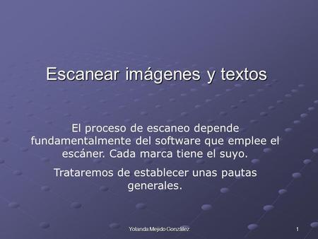 9sex image xr6DJg